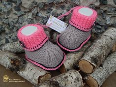 Hey, I found this really awesome Etsy listing at https://www.etsy.com/ru/listing/237126116/knitted-baby-bootieshandmade-baby