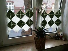 Crochet https://www.facebook.com/photo.php?fbid=432564073519139&set=a.405009609607919.1073741831.405004926275054&type=3&theater