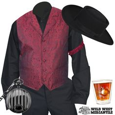 Butch Fashion, Butches, Old West, Photo Shoot, Costumes, Jackets, Clothes, Outfits, Photoshoot