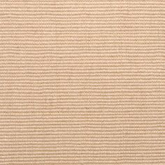 bone and cream Boucle/ Sisal Rugs Direct - this is where I order all my custom sized rugs. If they need to be templated, then I order them from a local rug store.