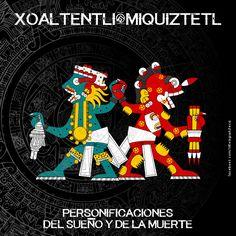 Mexican Artwork, Mexican Folk Art, Mexican Gods, Mayan Astrology, Aztec Symbols, Azteca Tattoo, Ancient Aztecs, Aztec Culture, Aztec Warrior