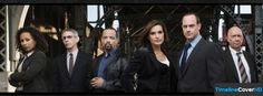Law And Order Special Victims Unit 1 Facebook Cover Timeline Banner For Fb Facebook Cover