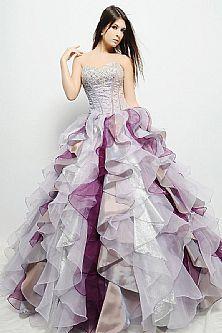 c7b58b8fede Embroidery Beading Sweetheart Ruffles Quinceanera Dress Burgundy Quinceanera  Dresses
