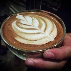 #FoodBlog Hora del #cafe #coffeetime