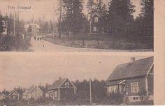 Täby - Villastad 1917.jpg