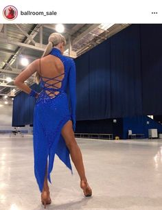 Latin Ballroom Dresses, Next Dresses, Latin Dance Dresses, Ballroom Dancing, Dance Costumes, Dance Wear, Gowns, Clothes, Outfits
