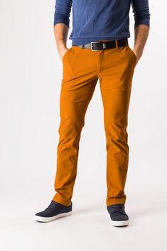 Neue Herbst/ Winter Collection für Männer Crossover, Parachute Pants, Fashion, Fall Winter, Trousers, Audio Crossover, Moda, Fashion Styles, Fashion Illustrations