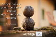 Practice #mindfulness #meditation at least 25 minutes a day to begin to let go of #incontinence-related anxiety. #AlyneForYou #GetYourDignityBack #NoFluff #Perseverance ow.ly/TkaK30huchV