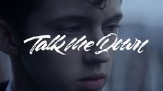 Troye Sivan - TALK ME DOWN (Blue Neighbourhood Part 3/3) avatars!