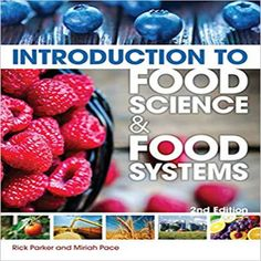 Introduction to statistical methods and data analysis 7th edition introduction to food science and food systems 2nd edition by parker pace solution manual 143548939x 9781435489394 fandeluxe Images