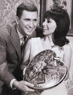 Do you know the character names of the two people in this photo, and the name of TV show this still photo is from? Better still, do you know the real names of the actors in this photo? If so, keep the answers to yourself and repin it! Cute couple!
