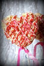 Easy Valentine's Day Treat