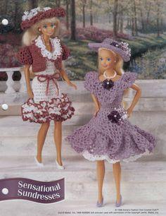 Sensational Sundresses - D Simonetti - Picasa Web Albums