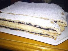 Izu, Macarons, Vanilla Cake, Bakery, Cheesecake, Muffin, Food And Drink, Sweets, Cookies