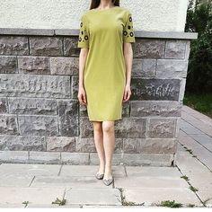 Elbisemiz için www.agathree.com adresinden yada DM den sipariş verebilirsiniz  #agathree #ankara #butik #elbise #yazlikelbise #yeşilelbise #like4like