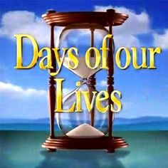 An Emmy win and huge ratings increases have led NBC to renew Days of our Lives through 2016. DAYS, NBC's only soap, will now be on air to mark its 50th anniversary.