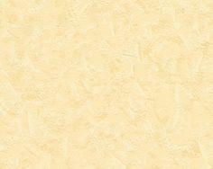 Vliesová tapeta na zeď 8100-21 / Vliesové tapety na zeď OK 6 AS (0,53 x 10,05 m) A.S. Création