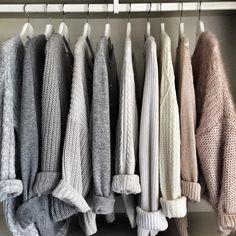 Per chi odia il freddo ma adora i maglioni 😍