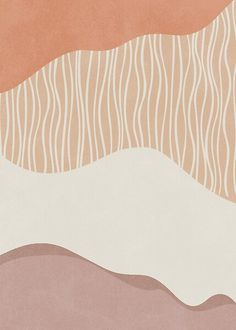 Phone Wallpaper Boho, Summer Wallpaper, Trendy Wallpaper, Cute Wallpapers, Quote Backgrounds, Wallpaper Backgrounds, Apple Watch Wallpaper, Boho Aesthetic, May Designs