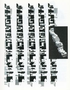 Andres Keller, Michael D Mackaulay. Quaderns. 198 1993: 17