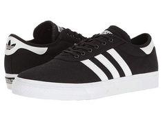 half off 6a1c3 8110e adidas Adi-Ease Premiere Mens Skate Shoes