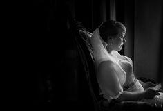 Philadelphia wedding photography | Ridley Creek State Park | Juliana Laury Photography
