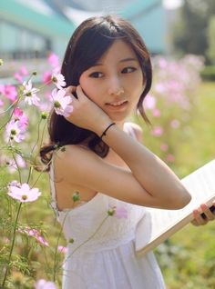 . asian beauty  more asian girl you can find here, free register!