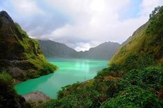 Indonesia? | 18 Places You Would Never Have Imagined Were In The Philippines