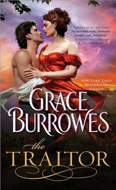 The Traitor (Captive Hearts) by Grace Burrowes, http://www.amazon.com/dp/B00HUTVG70/ref=cm_sw_r_pi_dp_SqW9sb05X276W