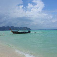 #poda#island#beach#plage#thailand#sea#mer#boat#bateau#temple#holidays#vancances#family#soleil#sun#food#animals#wonderfull#merveilleux#paris#france#instamoment#instalike#instalove#instaphotography#instaphoto#kawaii#tatagiboule