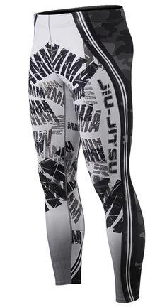 ef5bb0c006 men's compression pants Running Leggings, Gym Leggings, Tight Leggings,  Mens Compression Pants,