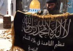 Preocupación en el norte: células ISIS en el Golán podrían usar armas químicas