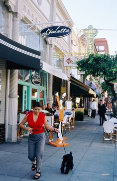 <p>Ditch that guidebook for our much cooler guide to San Francisco—we'll tell you what to really do (and what not to do) in the City by the Bay. (Spoiler alert: ditch Lombard Street, the Painted Ladies, and Ghirardelli Square).</p>