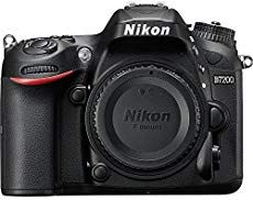 The Nikon here on is a definite step up in image quality vs. over my previous Nikon DSLR The can use most Nikon lenses even older ones with manual focus only. It was Nikon's top of the line for crop sensor camera, but the is that now Nikon D7100, Nikon Dslr, Reflex Numérique Nikon, Cameras Nikon, Camera Lens, Film Camera, Best Dslr, Best Camera, Dslr Cameras