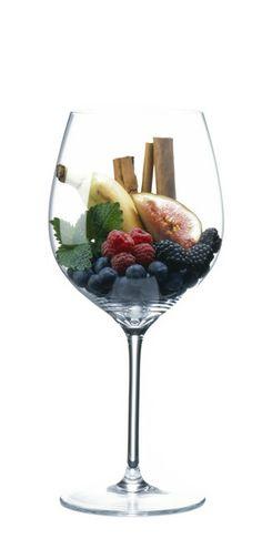 Blaufrankish vinos maximum