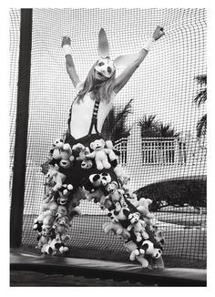 hasen gaga Halloween style Celine Dion goes Gaga! Hah hah... #CelineDion