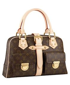 f440b65c91b3 68 best Purses bags images on Pinterest