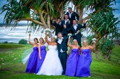 Desperately Seeking Bridesmaids!  For your wedding needs;http://www.goldcoastweddings.com.au/ contact us today!  Related posts can be found here;  https://storify.com/gcwmagazine https://www.rebelmouse.com/goldcoastweddings/ http://www.aboutus.org/User:Goldcoastweddings
