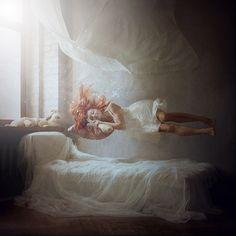 sleeping by anka_zhuravleva, via Flickr
