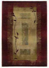 Sphinx Rugs By Oriental Weavers | Area Rugs