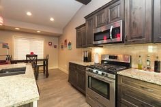 1000 Images About Royal S Kitchens On Pinterest Granite
