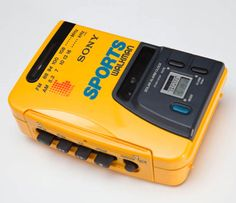 Sony-Sports-Walkman-5