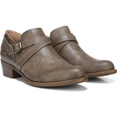 Ugg Ankle Boots, Brand Name Shoes, Uggs, Oxford Shoes, Dress Shoes, Footwear, Heels, Leather, Medium