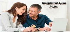 Installment Cash Loans: Immediate Lending with Easy Repayment Option