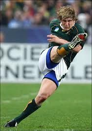 17 Nov: Rugby - Scotland v South Africa.   Details: http://www.edinburghlbb.co.uk/whatson/event/scottish-rugby-scotland-v-south-africa/