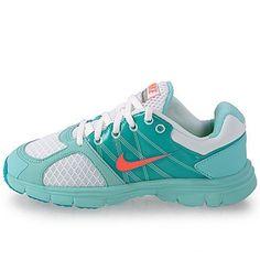 NIKE GLIDE 2 (PS) LITTLE KIDS 414301-101 Nike. $49.99