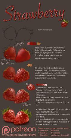 Support me on Patreon for mooooore. www.patreon.com/Fievi Cracks textures www.patreon.com/creation?hid=2… Other tutorials: Grass - nthartyfievi.deviantart.com/ar… Wave - nth...
