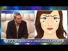 EFT-acupunctura emotionala fara ace, dr. Silviu Popa Youtube, Education, Educational Illustrations, Learning, Youtubers, Youtube Movies, Onderwijs, Studying