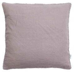 Kudde Lavendel- innerkudde ingår