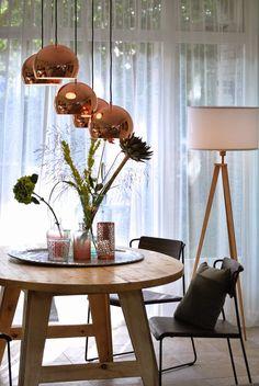 Femkeido: Femkeido TV projects: Restyling and design of a Livingroom